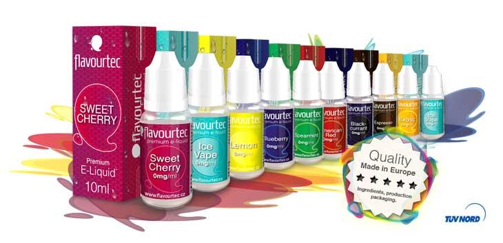 flavourtec-premium-liquids-kat10