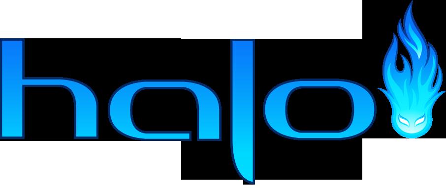 halo-header