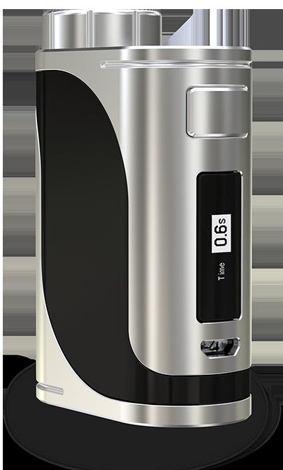 iStick-Pico-25-with-ELLO 14