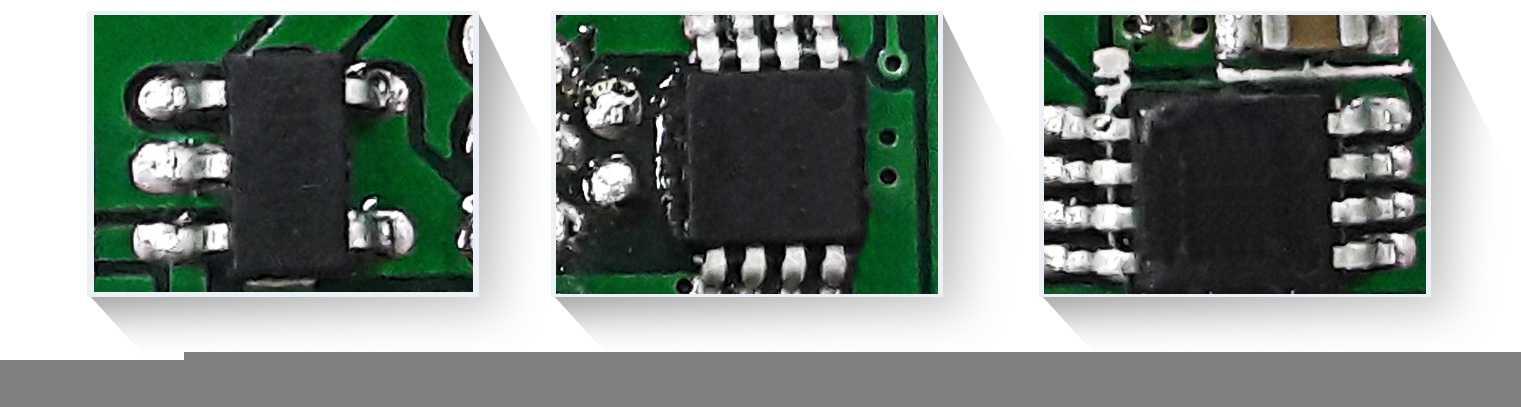 iStick-Pico-25-with-ELLO 15