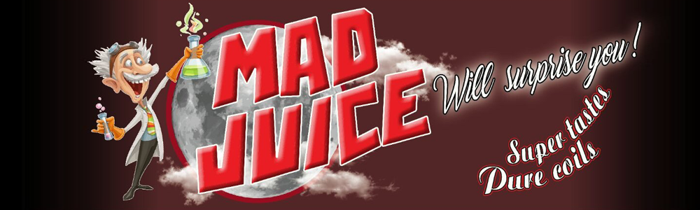 mad-juice banner-1