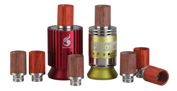 ss wood drip tip short 7 1024x1024