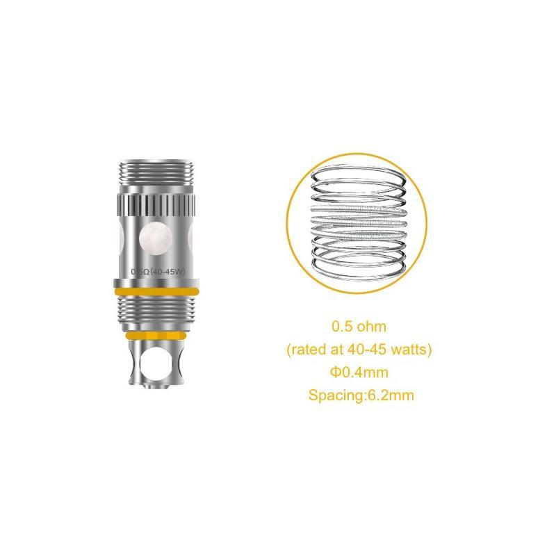 triton-coil-05-ohm