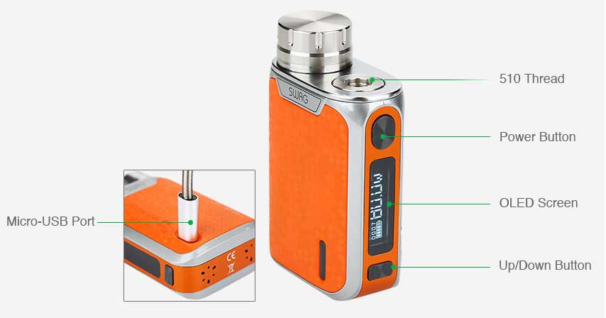 vaporesso-swag-new-2