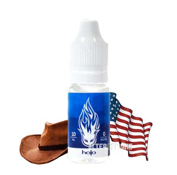 Halo - Freedom Juice