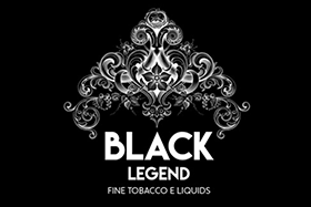 black-legend
