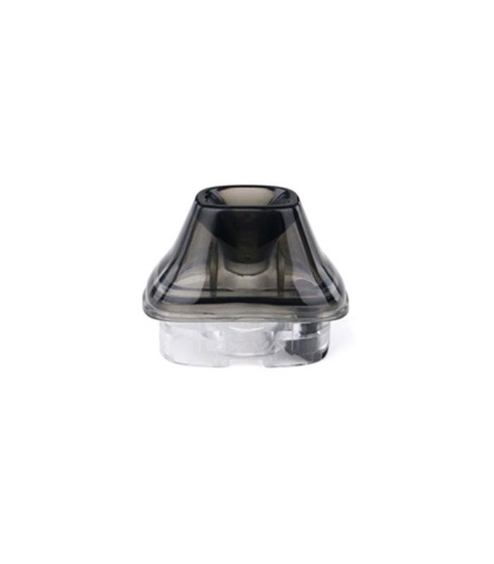 OXVA X Pod (2 ml)