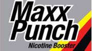 Maxx Punch