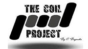 The Coil Project