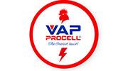 Vap Procell